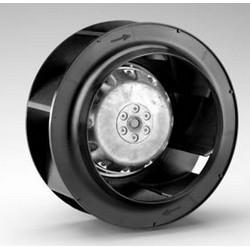 External-Rotor-Fans-4