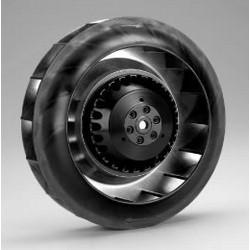 External-Rotor-Fans-5