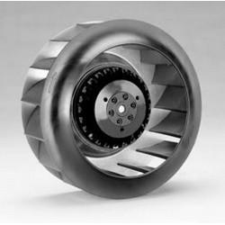 External-Rotor-Fans-6