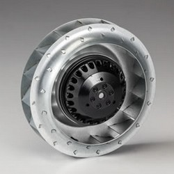 External-Rotor-Fans-7