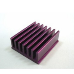 Extrusion-Heat-Sinks