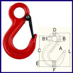 Eye-Sling-Hook-with-latch