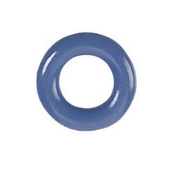 Eyelet-and-Grommet-1