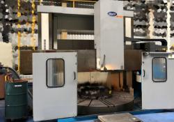 FEMCO-VL-25M-CNC-VERTICAL-LATHE-2015