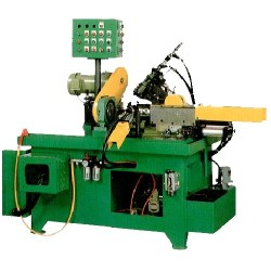 FORK-STEM-CUTTING-CHAMFERING-THREADING-MACHINE