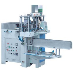 FRESH-BOX-FORMING-MACHINE