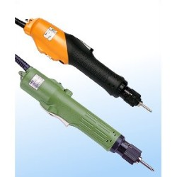FULL-AUTOMATIC-CLUTCH-TYPE-Electric-Screwdriver