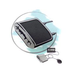 Fabrics-for-blood-pressure-monitors