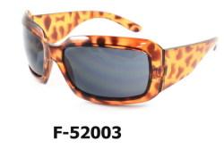 Fashion-Sunglasses-Spectacles-Eyewears-