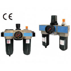 Filter-Regulator-Lubricator-3-units-style