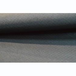 Fire-Retardant-Fabrics-1