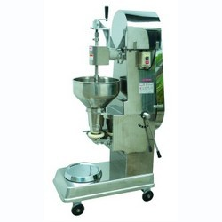 Fish-Starch-Shaping-Machines-1