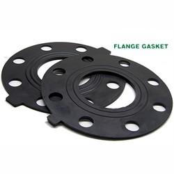 Flange-Gasket