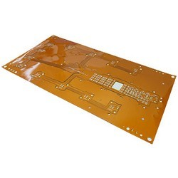 Flexible-Printed-Circuit-Board-FPC-2