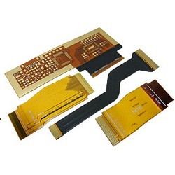 Flexible-Printed-Circuit-Board-FPC-4