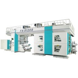 Flexojet-The-Advance-CNC-Deck-Control-Press-