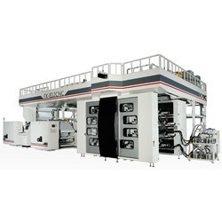 Flexojet-The-Advance-CNC-Deck-Control-Press