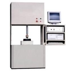 Foam-Rubber-Hardness-Testing-Machine