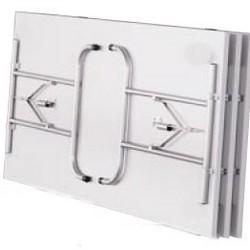 Folding-Desks-2