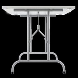 Folding-Desks-3