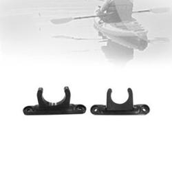 Folding-Paddle-Clip