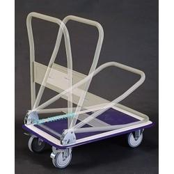 Folding-Trolleys