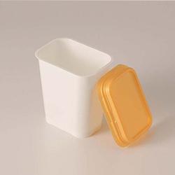 Food-Packaging-Box