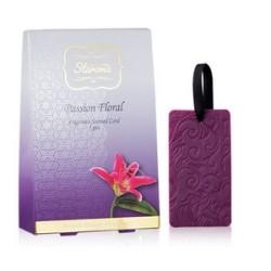 Fragrance-Card