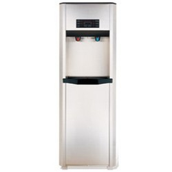 Freestanding-POU-RO-Water-Cooler