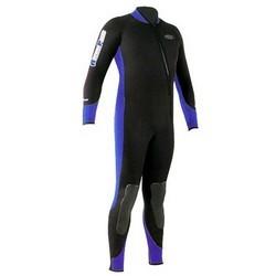 Front-Zip-Jumpsuit-Wetsuit