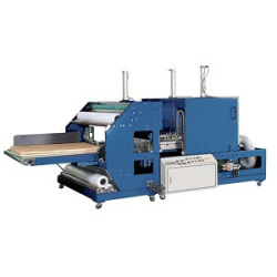 Fully-Automatic-4-Side-Seal-Packaging-Machine
