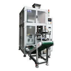 Fully-Automatic-Flat-Typed-Vacuum-Packing-Machine