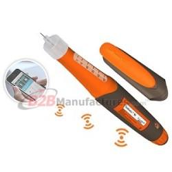 Fulvetta-Reusable-Injection-Pen