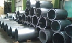 GALVANIZED-STEEL-SECONDARY-