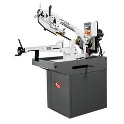 GEARED-DRIVE-ONE-WAY-SWIVEL-BANDSAW