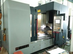 GENTIGER-CNC-VERTICAL-MACHINING-CENTER-2013