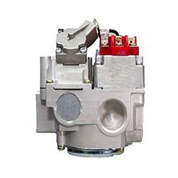 GM985A-Kitchen-Gas-Shut-Off-Valves