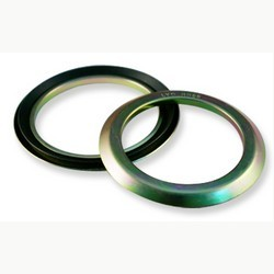 Gamma-Rings-1