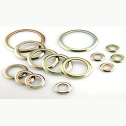 Gamma-Rings-2