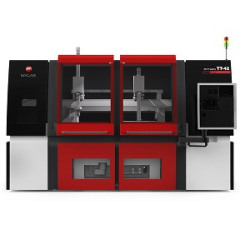 Gang-Tool-High-Speed-Automation-Lathe