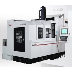 Gantry-Type-CNC-Drilling-EDM