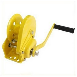 Gear-Capping-Hand-Winch-With-Brake