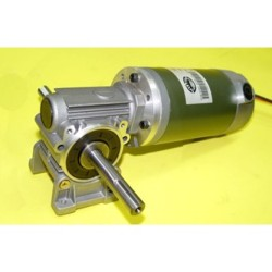 Gear-Motors