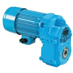 Gear-Reducer-Motor-Crane-Components