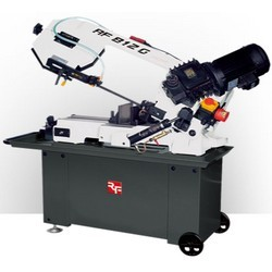 Geared-Drive-Metal-Cutting-Band-Saw-1