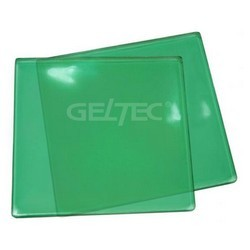 Gel-Seat-Cushion