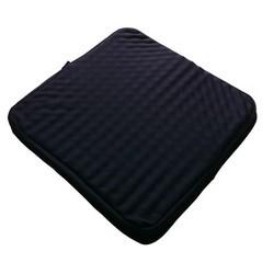 Gel-Seat-Cushion