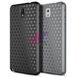 Glaring-Star-TPUPC-case-for-Samsung-Note-3