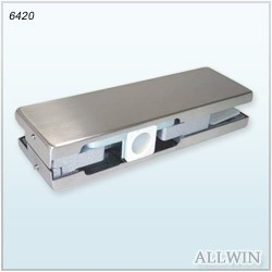 Glass-Door-Patch-Fitting-Glass-Clamp