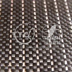 Glitter-Carbon-Fiber-Fabric